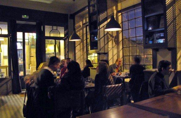 Cafe Candelabro, Porto