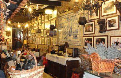 A Cozinha do Manel, Porto