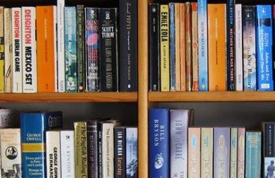 Paraíso dos Livros, Porto