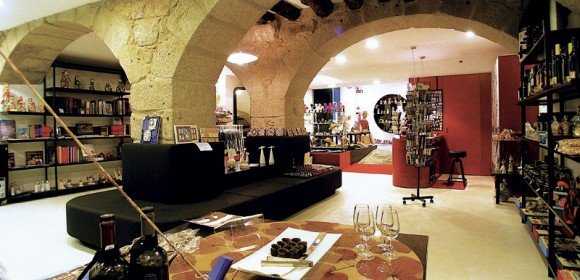 Tourist Store Portosigns